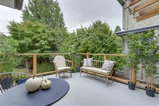"""Photo 19: 3756 W 19TH Avenue in Vancouver: Dunbar House for sale in """"DUNBAR"""" (Vancouver West)  : MLS®# R2208572"""