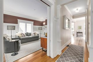 """Photo 2: 3756 W 19TH Avenue in Vancouver: Dunbar House for sale in """"DUNBAR"""" (Vancouver West)  : MLS®# R2208572"""