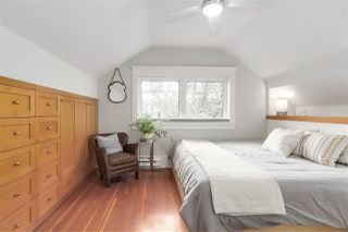 """Photo 14: 3756 W 19TH Avenue in Vancouver: Dunbar House for sale in """"DUNBAR"""" (Vancouver West)  : MLS®# R2208572"""