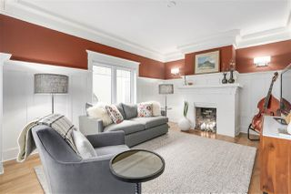 """Photo 5: 3756 W 19TH Avenue in Vancouver: Dunbar House for sale in """"DUNBAR"""" (Vancouver West)  : MLS®# R2208572"""