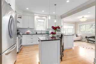 """Photo 8: 3756 W 19TH Avenue in Vancouver: Dunbar House for sale in """"DUNBAR"""" (Vancouver West)  : MLS®# R2208572"""