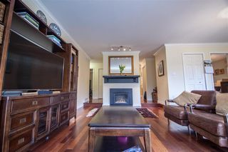 Photo 7: 13041 16TH AVENUE in South Surrey White Rock: Home for sale : MLS®# R2041818