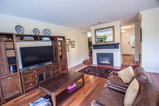 Photo 3: 13041 16TH AVENUE in South Surrey White Rock: Home for sale : MLS®# R2041818