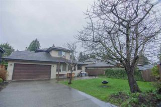 Photo 2: 13041 16TH AVENUE in South Surrey White Rock: Home for sale : MLS®# R2041818