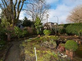 Photo 10: 4089 W 15th Avenue in Vancouver: Point Grey House for sale (Vancouver West)  : MLS®# V1052117
