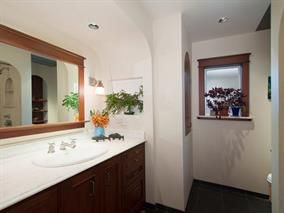 Photo 7: 4089 W 15th Avenue in Vancouver: Point Grey House for sale (Vancouver West)  : MLS®# V1052117