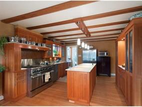 Photo 3: 4089 W 15th Avenue in Vancouver: Point Grey House for sale (Vancouver West)  : MLS®# V1052117