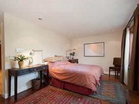 Photo 5: 4089 W 15th Avenue in Vancouver: Point Grey House for sale (Vancouver West)  : MLS®# V1052117