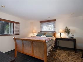 Photo 9: 4089 W 15th Avenue in Vancouver: Point Grey House for sale (Vancouver West)  : MLS®# V1052117