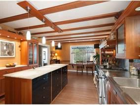 Photo 4: 4089 W 15th Avenue in Vancouver: Point Grey House for sale (Vancouver West)  : MLS®# V1052117