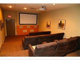 "Photo 20: 2305 110 BREW Street in Port Moody: Port Moody Centre Condo for sale in ""ARIA"" : MLS®# R2211306"