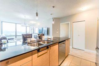 "Photo 15: 2305 110 BREW Street in Port Moody: Port Moody Centre Condo for sale in ""ARIA"" : MLS®# R2211306"