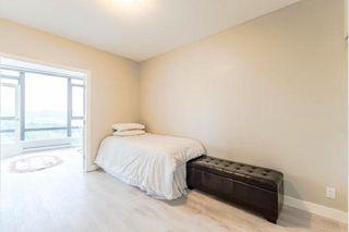 "Photo 18: 2305 110 BREW Street in Port Moody: Port Moody Centre Condo for sale in ""ARIA"" : MLS®# R2211306"