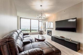 "Photo 13: 2305 110 BREW Street in Port Moody: Port Moody Centre Condo for sale in ""ARIA"" : MLS®# R2211306"