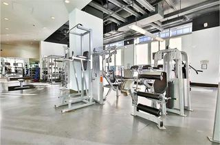 "Photo 5: 2305 110 BREW Street in Port Moody: Port Moody Centre Condo for sale in ""ARIA"" : MLS®# R2211306"