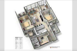 "Photo 6: 2305 110 BREW Street in Port Moody: Port Moody Centre Condo for sale in ""ARIA"" : MLS®# R2211306"