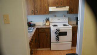 Photo 7: 101 10124 159 Street in Edmonton: Zone 21 Condo for sale : MLS®# E4085088