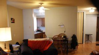 Photo 5: 101 10124 159 Street in Edmonton: Zone 21 Condo for sale : MLS®# E4085088