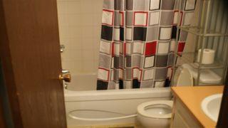 Photo 11: 101 10124 159 Street in Edmonton: Zone 21 Condo for sale : MLS®# E4085088