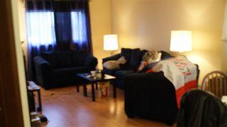 Photo 4: 101 10124 159 Street in Edmonton: Zone 21 Condo for sale : MLS®# E4085088