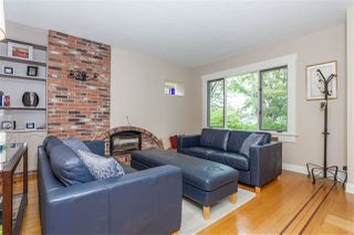 Photo 10: 826 W 22ND Avenue in Vancouver: Cambie House for sale (Vancouver West)  : MLS®# R2217405