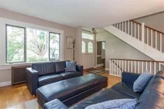 Photo 9: 826 W 22ND Avenue in Vancouver: Cambie House for sale (Vancouver West)  : MLS®# R2217405