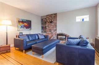Photo 11: 826 W 22ND Avenue in Vancouver: Cambie House for sale (Vancouver West)  : MLS®# R2217405