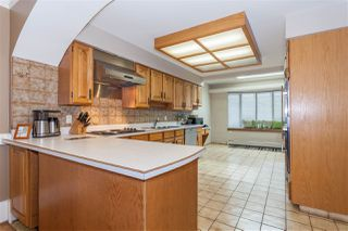 Photo 5: 826 W 22ND Avenue in Vancouver: Cambie House for sale (Vancouver West)  : MLS®# R2217405