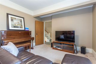 Photo 8: 826 W 22ND Avenue in Vancouver: Cambie House for sale (Vancouver West)  : MLS®# R2217405
