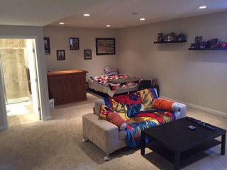 Photo 26: 18 Mount Rae Ridge: Okotoks House for sale : MLS®# C4144821