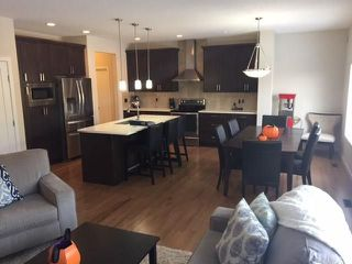 Photo 9: 18 Mount Rae Ridge: Okotoks House for sale : MLS®# C4144821