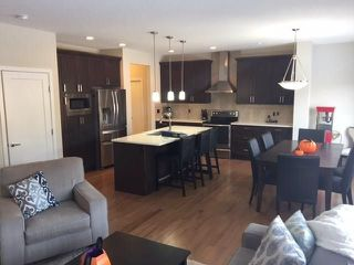 Photo 6: 18 Mount Rae Ridge: Okotoks House for sale : MLS®# C4144821
