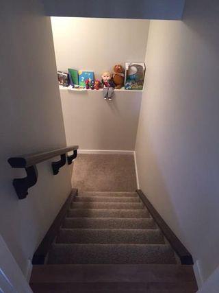 Photo 25: 18 Mount Rae Ridge: Okotoks House for sale : MLS®# C4144821