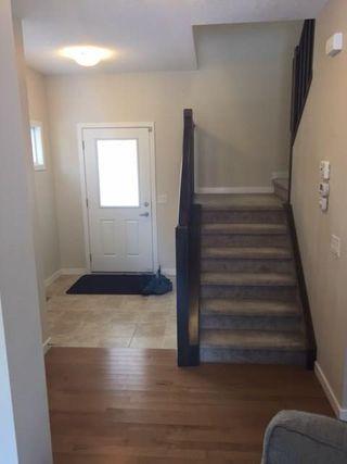 Photo 2: 18 Mount Rae Ridge: Okotoks House for sale : MLS®# C4144821