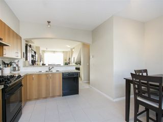 """Photo 14: 127 9133 GOVERNMENT Street in Burnaby: Government Road Townhouse for sale in """"TERRAMOR"""" (Burnaby North)  : MLS®# R2220437"""