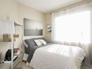 """Photo 18: 127 9133 GOVERNMENT Street in Burnaby: Government Road Townhouse for sale in """"TERRAMOR"""" (Burnaby North)  : MLS®# R2220437"""