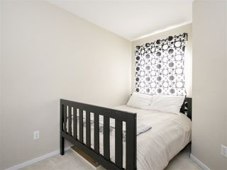 """Photo 19: 127 9133 GOVERNMENT Street in Burnaby: Government Road Townhouse for sale in """"TERRAMOR"""" (Burnaby North)  : MLS®# R2220437"""