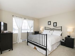 """Photo 15: 127 9133 GOVERNMENT Street in Burnaby: Government Road Townhouse for sale in """"TERRAMOR"""" (Burnaby North)  : MLS®# R2220437"""