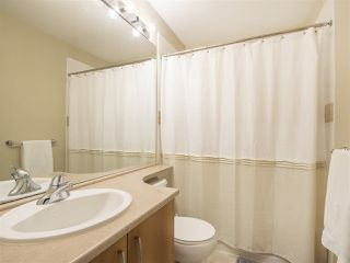 """Photo 20: 127 9133 GOVERNMENT Street in Burnaby: Government Road Townhouse for sale in """"TERRAMOR"""" (Burnaby North)  : MLS®# R2220437"""