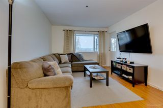 Photo 6: 504 1310 CARIBOO Street in New Westminster: Uptown NW Condo for sale : MLS®# R2221798