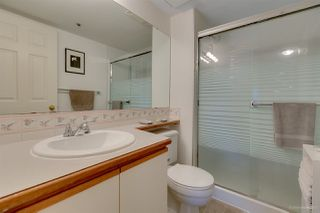 Photo 15: 504 1310 CARIBOO Street in New Westminster: Uptown NW Condo for sale : MLS®# R2221798