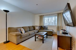Photo 4: 504 1310 CARIBOO Street in New Westminster: Uptown NW Condo for sale : MLS®# R2221798
