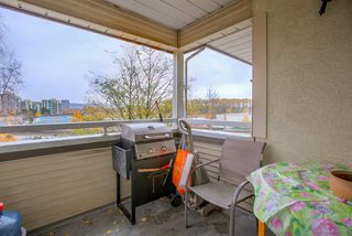 Photo 16: 504 1310 CARIBOO Street in New Westminster: Uptown NW Condo for sale : MLS®# R2221798