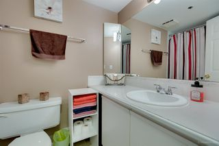 Photo 17: 504 1310 CARIBOO Street in New Westminster: Uptown NW Condo for sale : MLS®# R2221798
