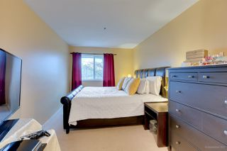 Photo 13: 504 1310 CARIBOO Street in New Westminster: Uptown NW Condo for sale : MLS®# R2221798