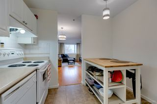 Photo 18: 504 1310 CARIBOO Street in New Westminster: Uptown NW Condo for sale : MLS®# R2221798