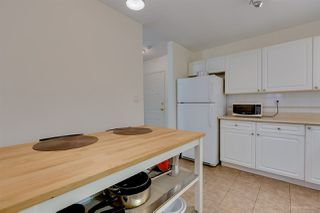 Photo 11: 504 1310 CARIBOO Street in New Westminster: Uptown NW Condo for sale : MLS®# R2221798
