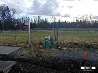 Photo 1: 16562 103 Avenue in Surrey: Fraser Heights Land for sale (North Surrey)  : MLS®# R2222921