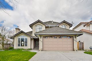 Photo 1: 20713 90 AVENUE in Langley: Walnut Grove House for sale : MLS®# R2151390