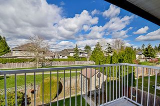 Photo 16: 20713 90 AVENUE in Langley: Walnut Grove House for sale : MLS®# R2151390